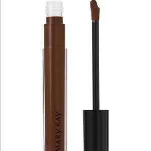 Mary Kay Unlimited™ Lip Gloss - Chocolate Nude